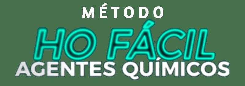 Método HO Fácil - Logo