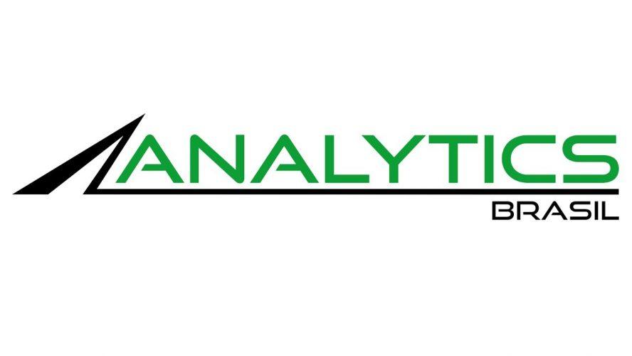 analyticsbrasil2